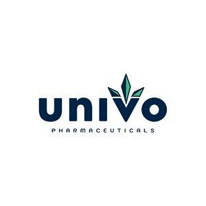 יוניבו (Univo)