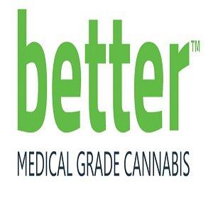 בטר – Better
