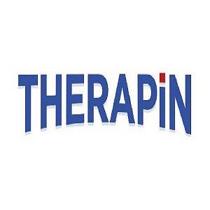 תרפין – THERAPiN