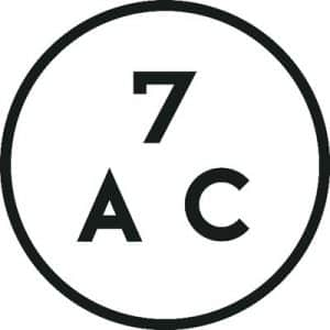7ACRES – סבן אייקרס
