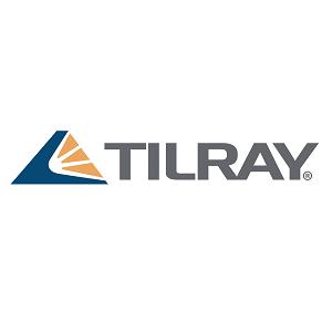 טילריי – Tilray