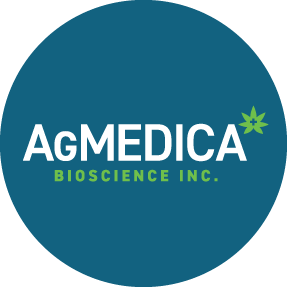 אגמדיקה – Agmedica