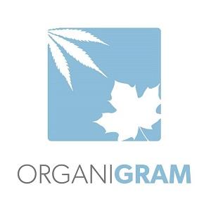 אורגניגרם – Organigram