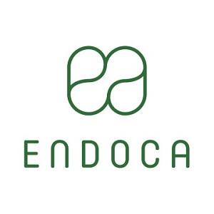 אנדוקה – ENDOCA