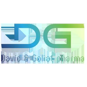 דוד וגוליית – David and Goliath