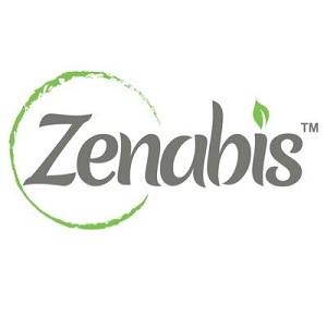 זנאביס –  Zenabis