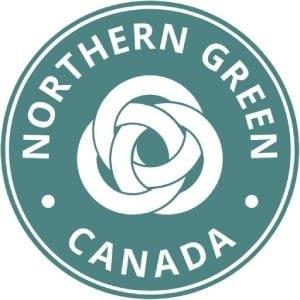 נורת'רן גרין קנדה – Northern Green Canada