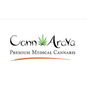 קנערבה – cannarava