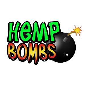 המפ בומבס – Hemp Bombs