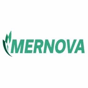 מרנובה – Mernova