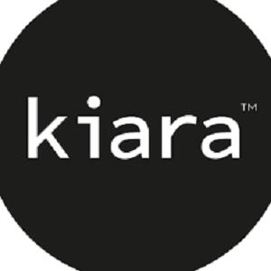 קיארה – Kiara