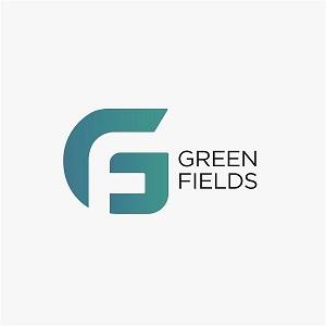 גרין פילדס – Green Fields