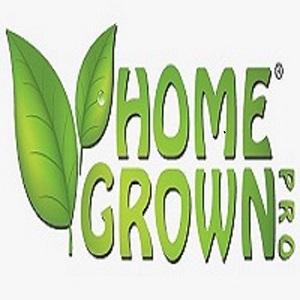 הום-גראון (Homegrown-pro)