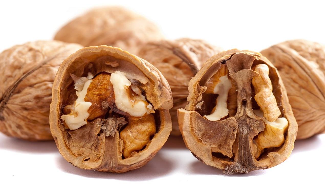 מתכון חמאת אגוזים-קנאביס