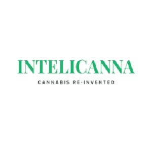 אינטליקנה (Intelicanna)