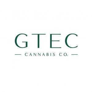 ג'יטק – GTEC