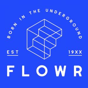 פלאוור – Flowr