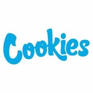 קוקיז – Cookies