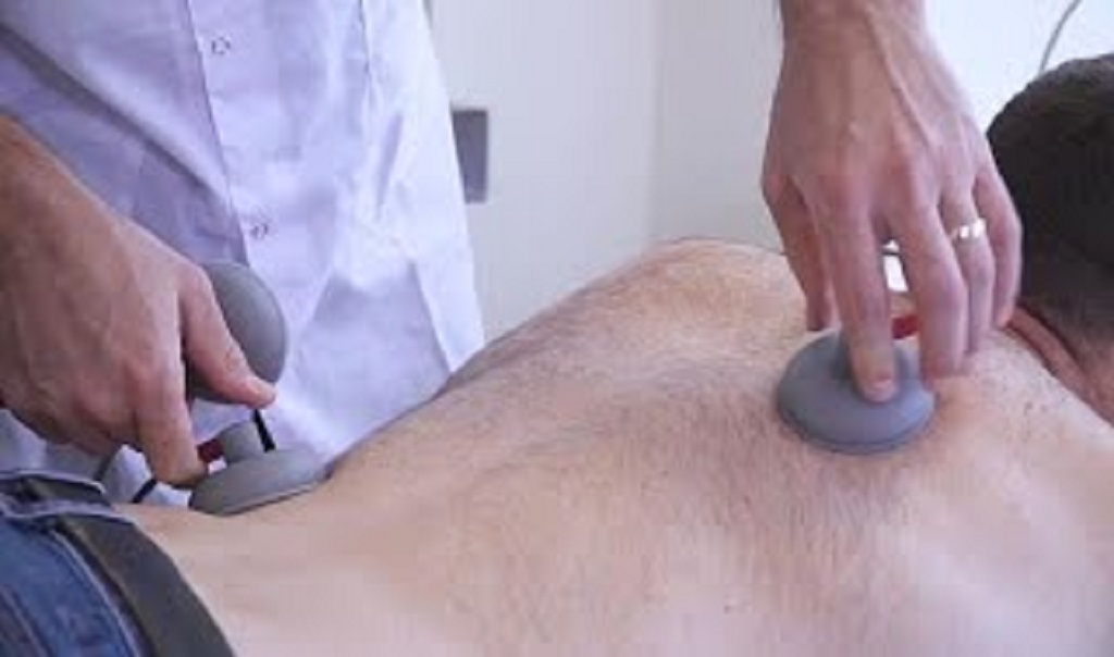 שואלים רופא  טיפול או סימפטומים מדריך מצולם