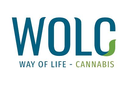 דרך לחיים קנאביס – WOLC