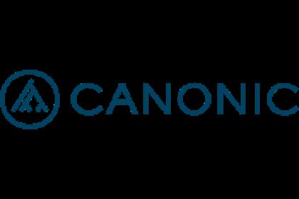 קנוניק – CANONIC